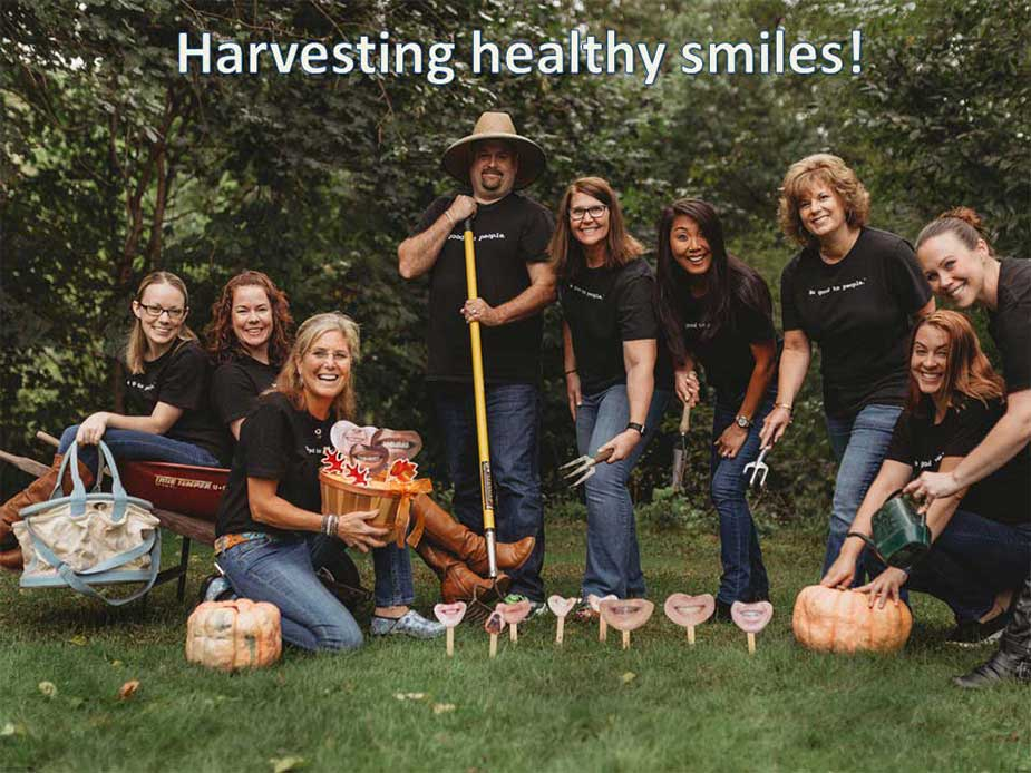 Harvesting-healthy-smiles